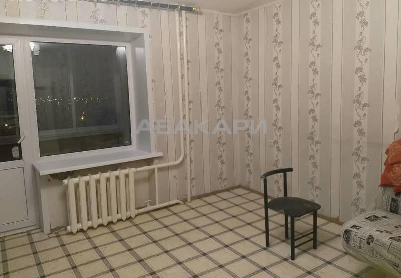 2-комнатная Академика Вавилова ТЮЗ ост. за 17000 руб/мес фото 4