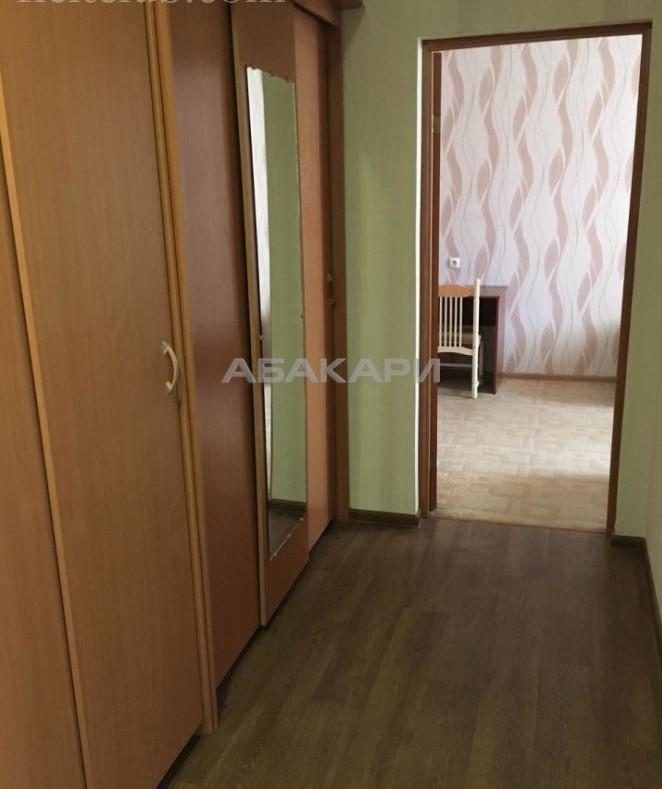 2-комнатная Алексеева Планета ост. за 25000 руб/мес фото 9