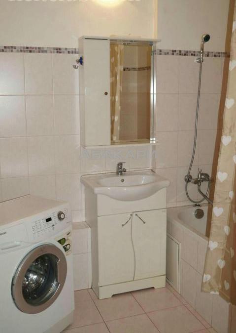2-комнатная Водопьянова Северный мкр-н за 25000 руб/мес фото 4