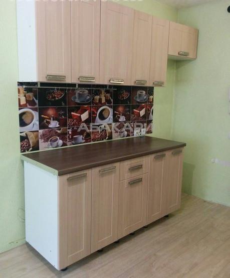 гостинка Курчатова ГорДК ост. за 10000 руб/мес фото 4
