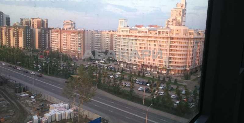 1-комнатная Алексеева Взлетка мкр-н за 15000 руб/мес фото 11