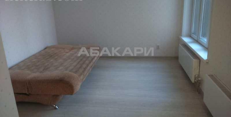 1-комнатная Алексеева Взлетка мкр-н за 15000 руб/мес фото 10