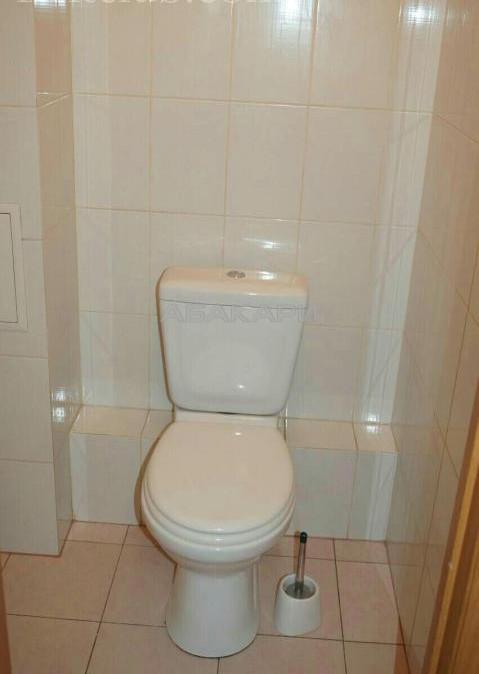 2-комнатная Водопьянова Северный мкр-н за 25000 руб/мес фото 1