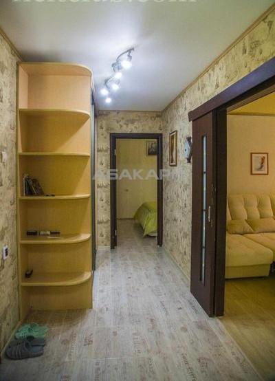 2-комнатная 9 Мая Планета ост. за 25000 руб/мес фото 10