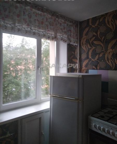 3-комнатная Новая  за 14000 руб/мес фото 3