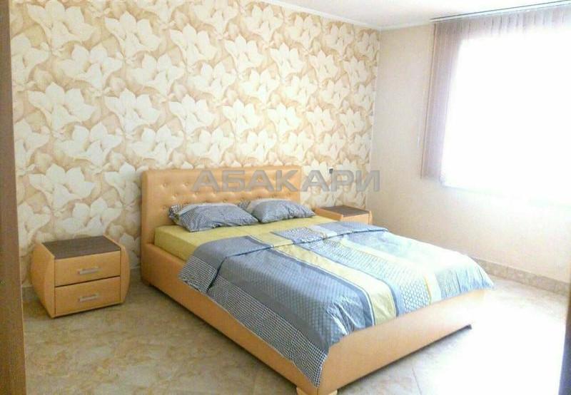 1-комнатная Молокова Взлетка мкр-н за 22000 руб/мес фото 13