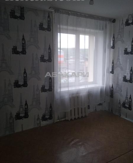 3-комнатная Новая  за 14000 руб/мес фото 8