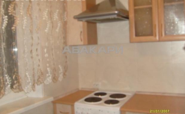 1-комнатная Чернышева Ветлужанка мкр-н за 15000 руб/мес фото 2