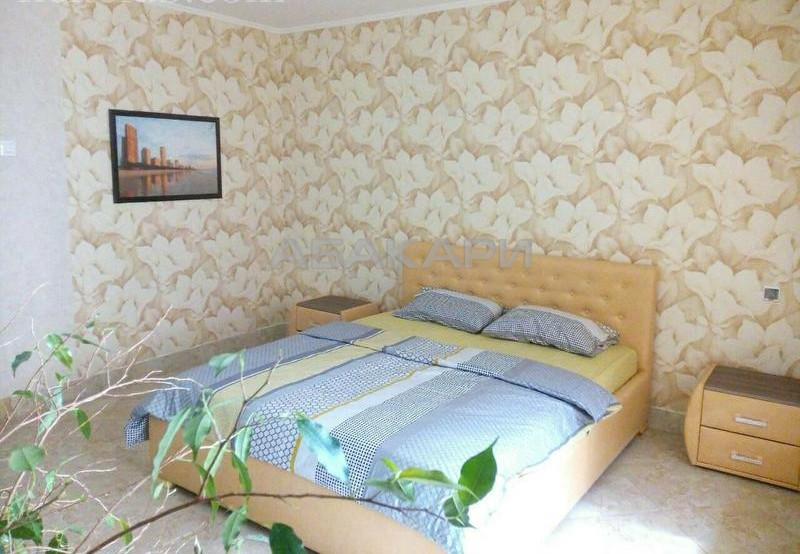 1-комнатная Молокова Взлетка мкр-н за 22000 руб/мес фото 9