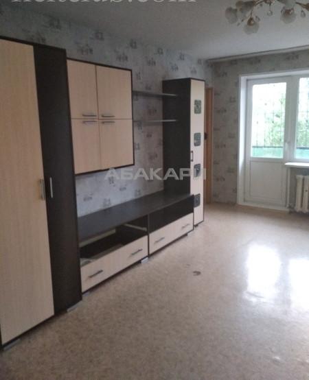3-комнатная Новая  за 14000 руб/мес фото 13