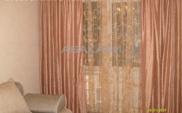1-комнатная Чернышева Ветлужанка мкр-н за 15000 руб/мес фото 5