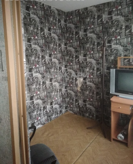 3-комнатная Новая  за 14000 руб/мес фото 2