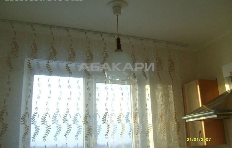 1-комнатная Чернышева Ветлужанка мкр-н за 15000 руб/мес фото 1
