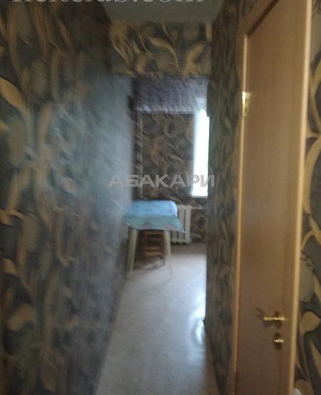 3-комнатная Новая  за 14000 руб/мес фото 12