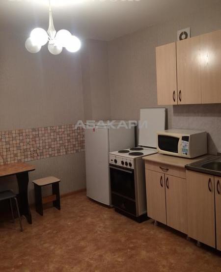 2-комнатная Лесопарковая БСМП ост. за 18000 руб/мес фото 5