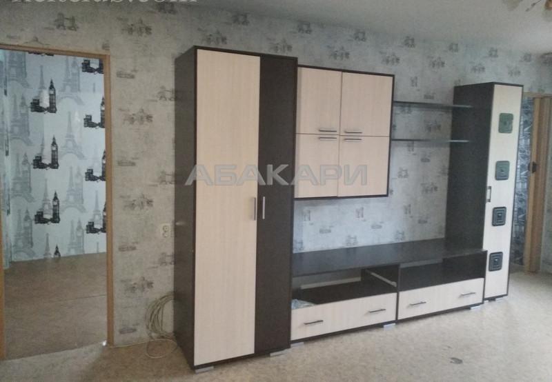3-комнатная Новая  за 14000 руб/мес фото 6