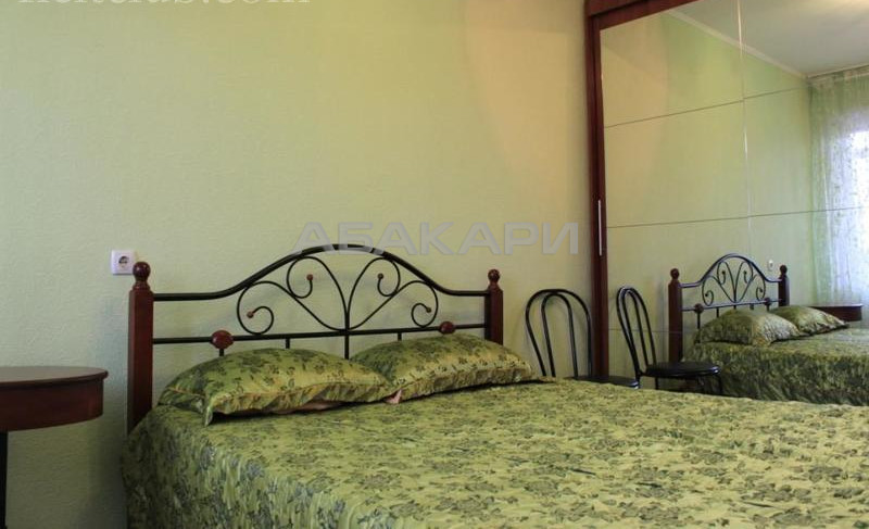 2-комнатная Республики Центр за 20000 руб/мес фото 3
