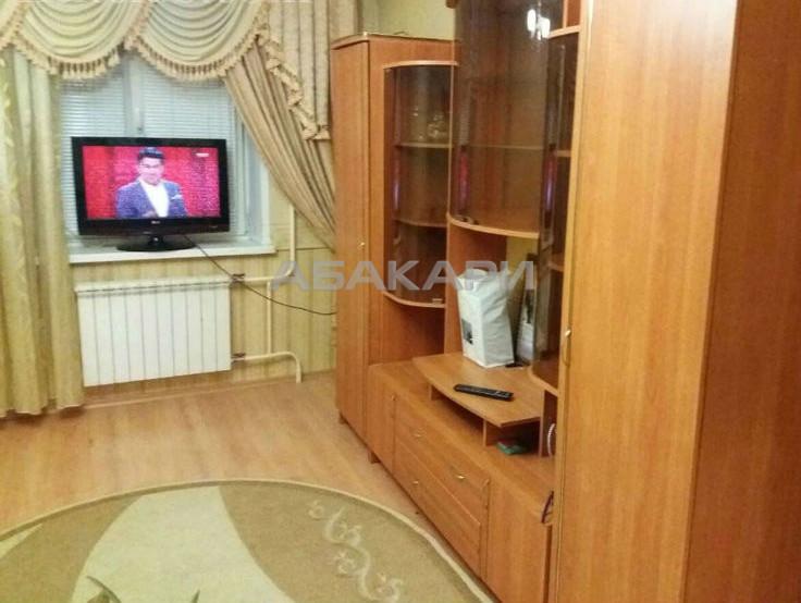 3-комнатная Мичурина Мичурина ул. за 23000 руб/мес фото 1