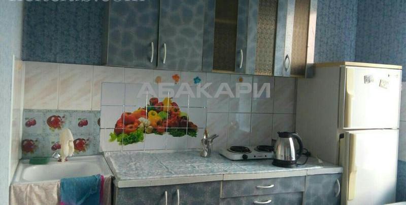 1-комнатная Камская Калинина ул. за 13000 руб/мес фото 2