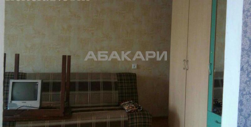 1-комнатная Камская Калинина ул. за 13000 руб/мес фото 6