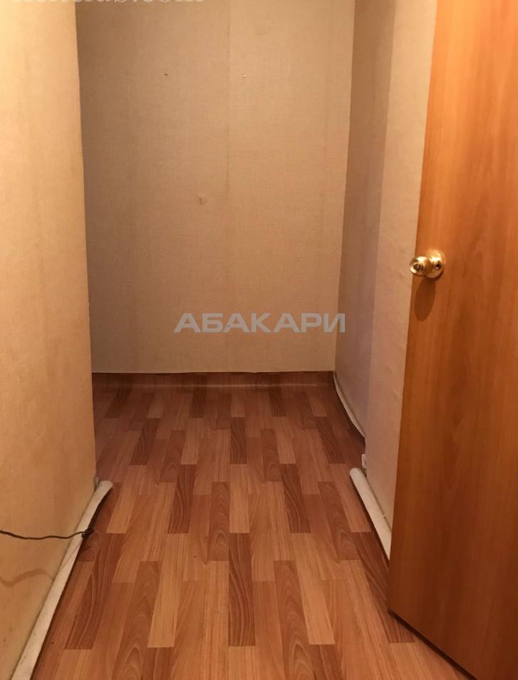 1-комнатная Судостроительная Пашенный за 10000 руб/мес фото 3