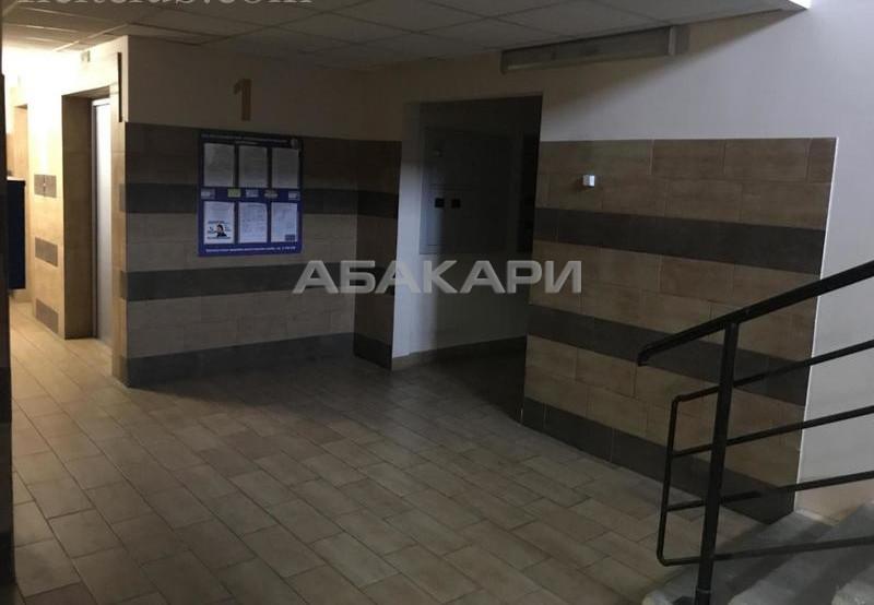 1-комнатная Чернышевского Покровский мкр-н за 16000 руб/мес фото 6