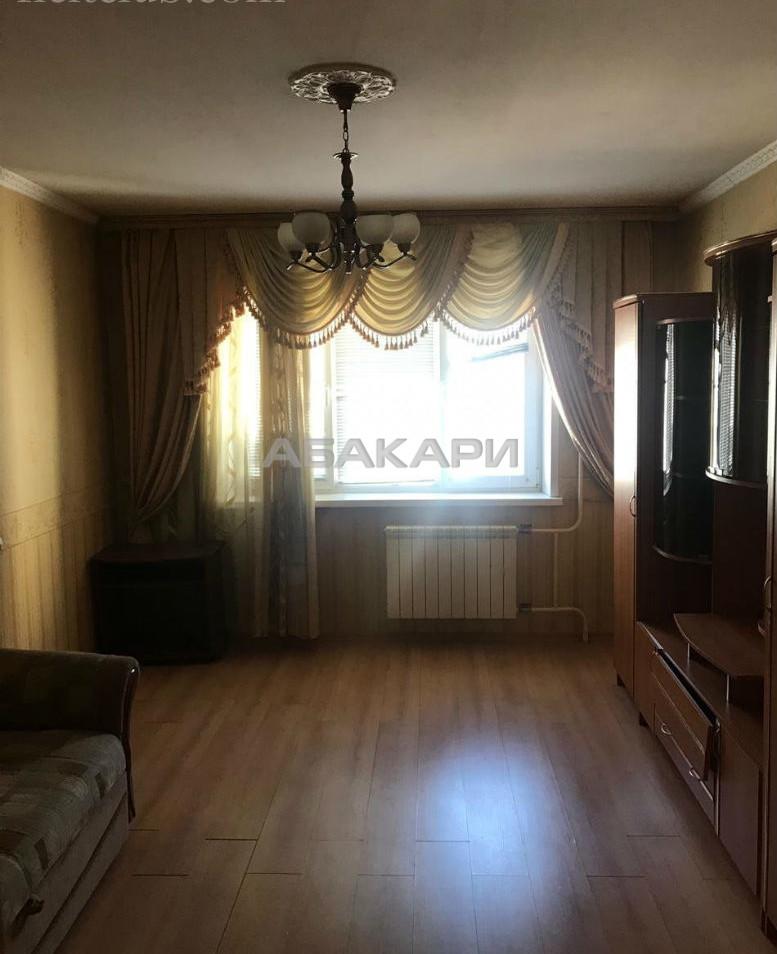 3-комнатная Мичурина Мичурина ул. за 23000 руб/мес фото 8