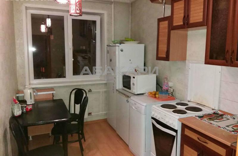 3-комнатная Мичурина Мичурина ул. за 23000 руб/мес фото 3