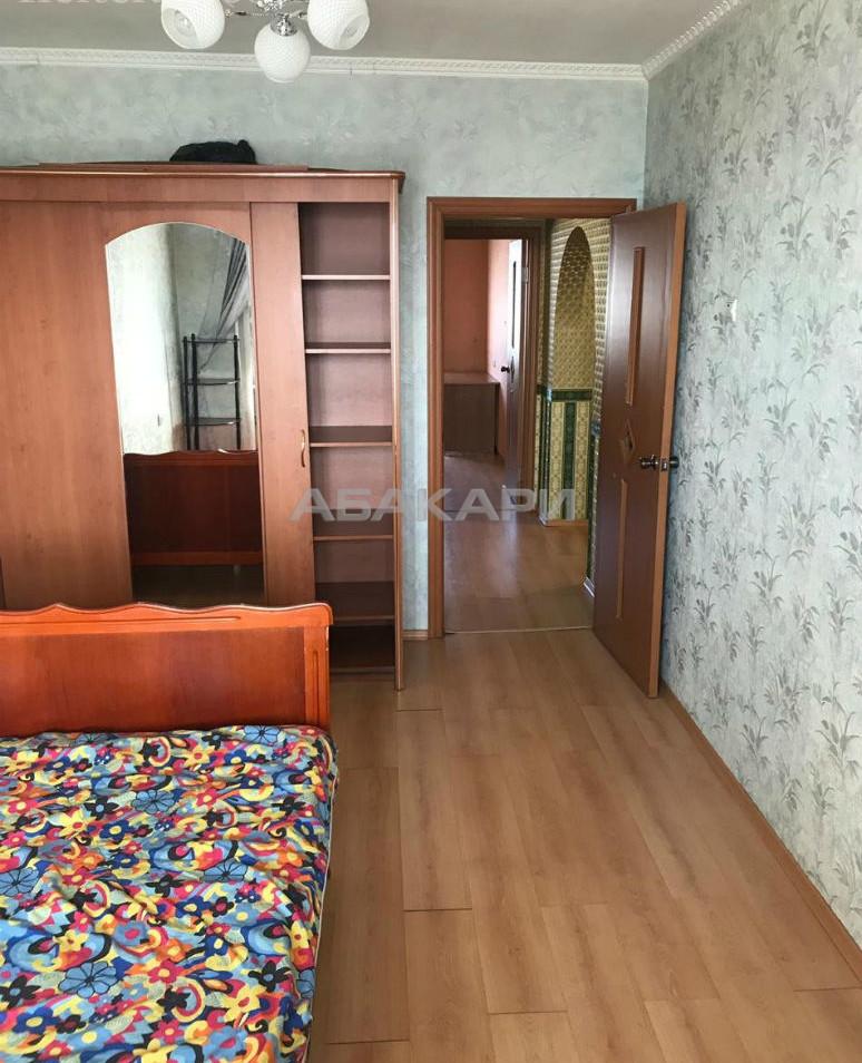 3-комнатная Мичурина Мичурина ул. за 23000 руб/мес фото 10