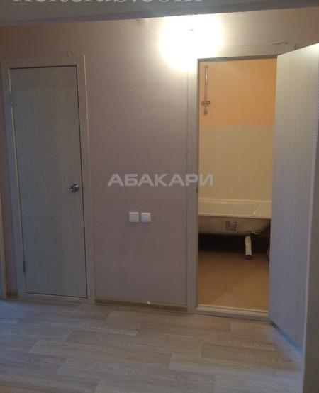 3-комнатная Ястынская Ястынское поле мкр-н за 22000 руб/мес фото 8