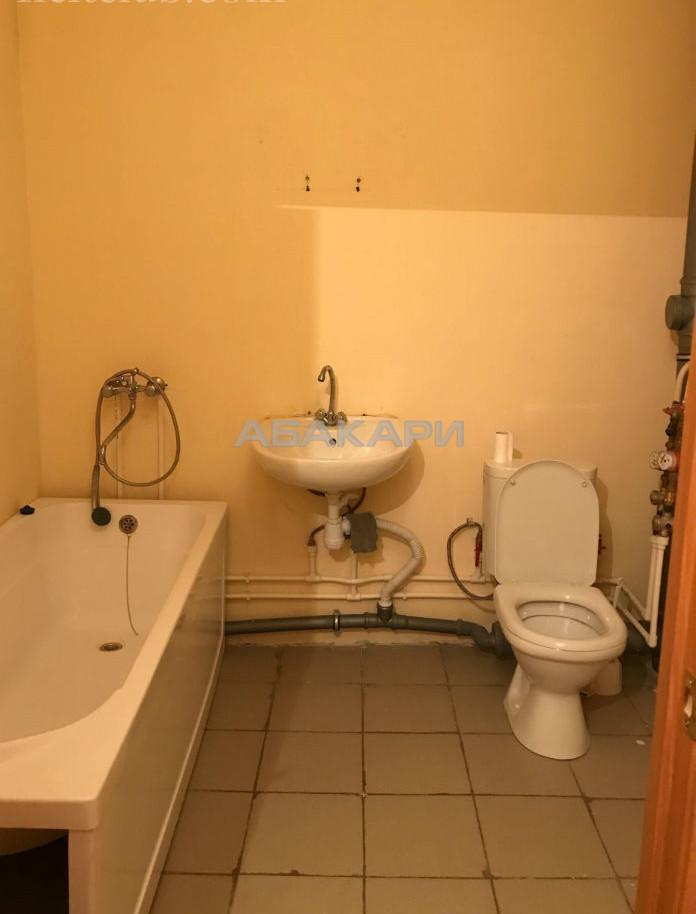 1-комнатная Судостроительная Пашенный за 10000 руб/мес фото 2