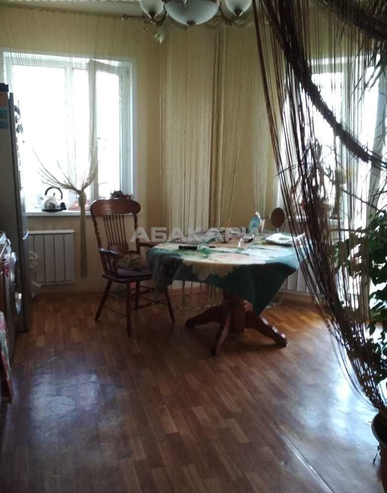 1-комнатная Мужества Покровский мкр-н за 19000 руб/мес фото 14
