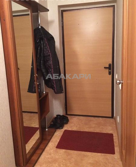 2-комнатная Лесопарковая БСМП ост. за 18000 руб/мес фото 9