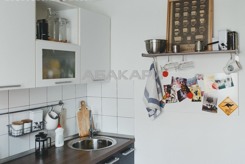 2-комнатная Батурина Взлетка мкр-н за 25000 руб/мес фото 1