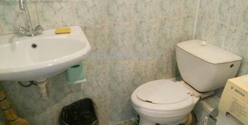 1-комнатная Камская Калинина ул. за 13000 руб/мес фото 5