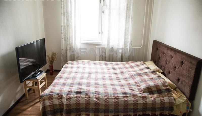 2-комнатная Батурина Взлетка мкр-н за 25000 руб/мес фото 4