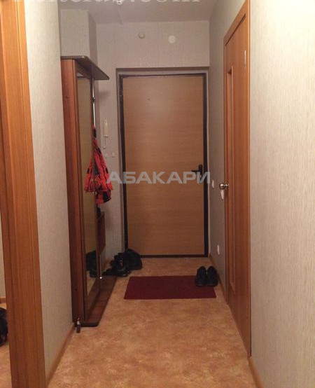 2-комнатная Лесопарковая БСМП ост. за 18000 руб/мес фото 10