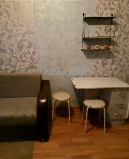 общежитие Рокоссовского Зеленая роща мкр-н за 6500 руб/мес фото 3