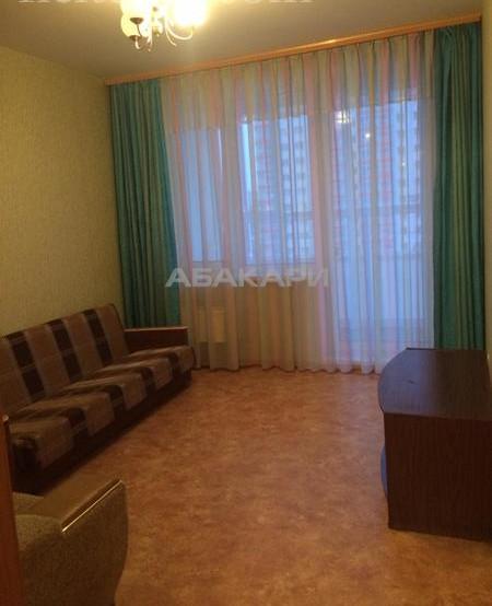 2-комнатная Лесопарковая БСМП ост. за 18000 руб/мес фото 8