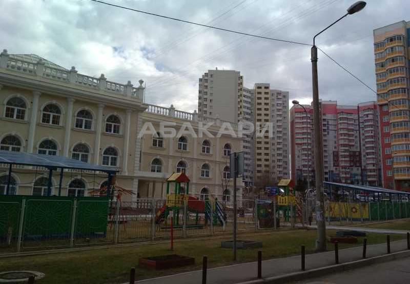 1-комнатная Мужества Покровский мкр-н за 19000 руб/мес фото 19