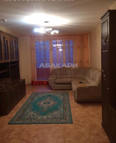 2-комнатная Лесопарковая БСМП ост. за 18000 руб/мес фото 7