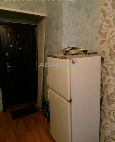 общежитие Рокоссовского Зеленая роща мкр-н за 6500 руб/мес фото 1