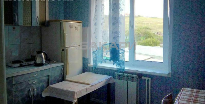 1-комнатная Камская Калинина ул. за 13000 руб/мес фото 1
