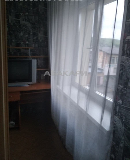 3-комнатная Новая  за 14000 руб/мес фото 4