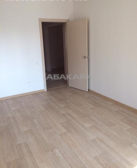 3-комнатная Ястынская Ястынское поле мкр-н за 22000 руб/мес фото 2