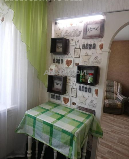 2-комнатная Коммунальная Торговый центр ост. за 18000 руб/мес фото 7