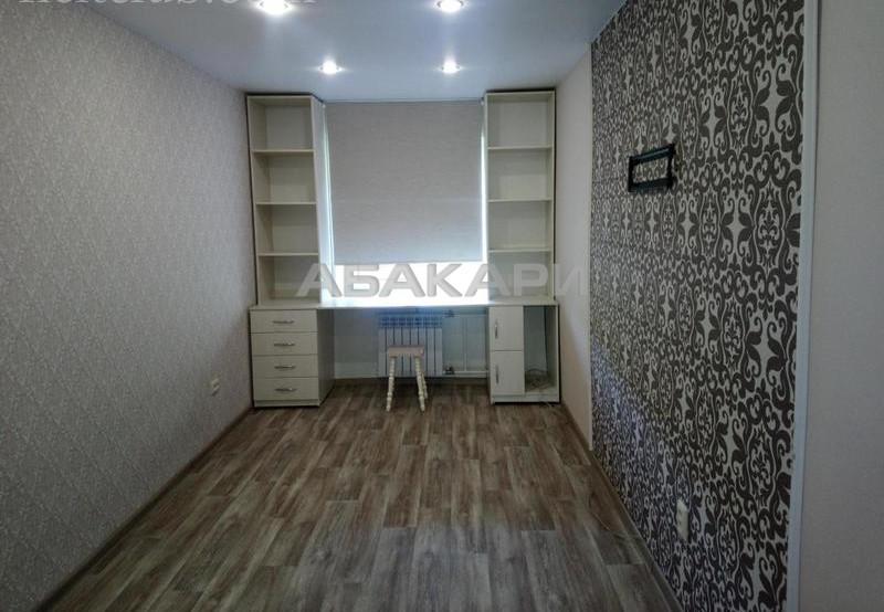 2-комнатная Коммунальная Торговый центр ост. за 18000 руб/мес фото 13