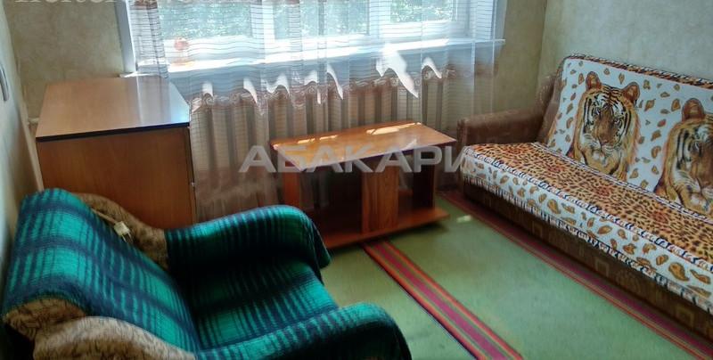 гостинка Семафорная Эпицентр к-т за 8500 руб/мес фото 6