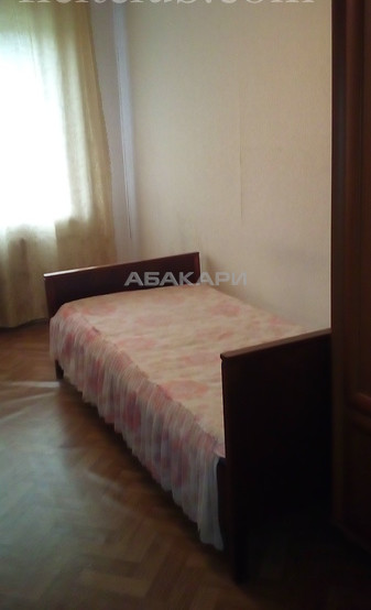 комната Анатолия Гладкова Предмостная площадь за 6500 руб/мес фото 2