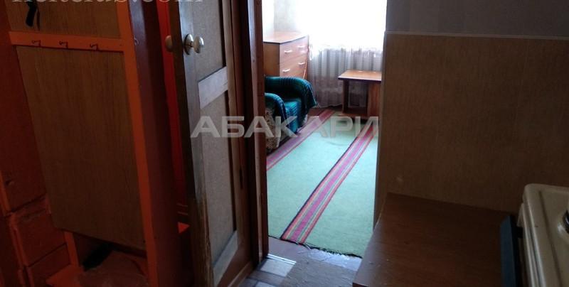 гостинка Семафорная Эпицентр к-т за 8500 руб/мес фото 4